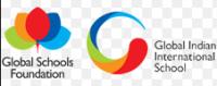 Global Indian International School, Surat