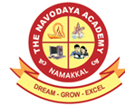 THE NAVODAYA ACADEMY