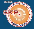Shri Krishan Polytechnic College