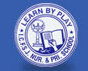 ICF Silver Jublee Nursery & Primary School