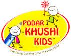 PODAR KHUSHI KIDS