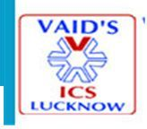 Top Institute VAID'S ICS LUCKNOW details in Edubilla.com