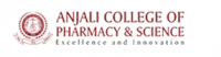 ANJALI COLLEGE OF PHARMACY AND SC., ETMADPUR, AGRA