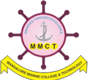 Top Institute Mangalore Marine College and Technology details in Edubilla.com