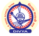 K.R.Raval School