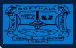Goethals Memorial School