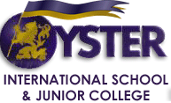 Oyster International School