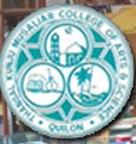 TKM College of Arts & Science