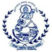 Top Institute Vidya Devi jindal School details in Edubilla.com