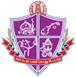 Thiru. Vi. Ka. Government Arts College