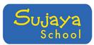 Sujaya Schools