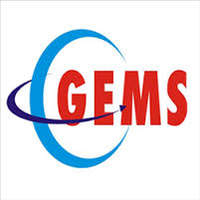GEMS ARTS & SCIENCE COLLEGE