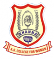 A.S. College for Women
