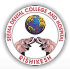 Seema Dental College & Hospital