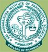 Sri Ramakrishna Institute of Paramedical Science
