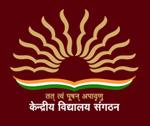 Kendriya Vidyalaya Dhana