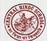 CENTRAL HINDU SCHOOL