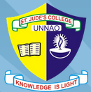 Top Institute St. Jude's College details in Edubilla.com