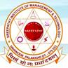SREEPATHY INSTITUTE OF MANAGEMENT & TECHNOLOGY