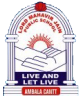 Lord Mahavir Jain Public School