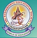 Ramakrishna and Sri Ramakrishna Schools