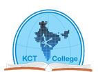 Top Institute KCT COLLEGE OF ENGINEERING & TECHNOLOGY details in Edubilla.com