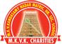 M.K.V.Kandasamy Nadar Matric.Hr.Sec.School