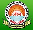 Top Institute LR D.A.V. PUBLIC SCHOOL details in Edubilla.com