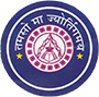 Top Institute GANGADHARPUR MAHAVIDYAMANDIR details in Edubilla.com