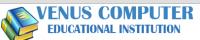 Venus Computer Educational Institution