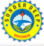 SUNDER DEEP COLLEGE OF ENGG & RESEARCH CENTRE