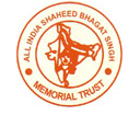 SHAHEED BHAGAT SINGH INSTITUTE OF MANAGEMENT & TECH