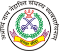 Babasaheb Gawde Institute of Technology