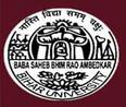 Top Institute Nitishwar Mahavidyalaya, Muzaffarpur details in Edubilla.com