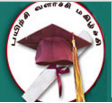 SRI SUNDARESWARI COLLEGE OF EDUCATION