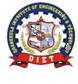 Top Institute DHANEKULA INSTITUTE OF ENGINEERING & TECHNOLOGY details in Edubilla.com