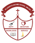 ST. JOSEPH'S SR. SEC. SCHOOL