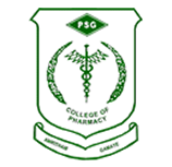PSG COLLEGE OF PHARMACY