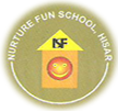 Nurture Fun School