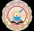 Top Institute Smt. Kamla devi Gauridutt Mittal Kanya Mahavidhlaya details in Edubilla.com