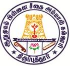 Arumugam Pillai Seethai Ammal College