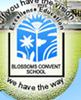 Top Institute Blossoms Convent School details in Edubilla.com