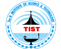 TOC-H INSTITUTE OF SCIENCE AND TECHNOLOGY