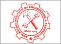 SHRI BALAJI INSTITUTE OF ENGINEERING & TECHNOLOGY
