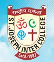 St. Joseph Montessori School