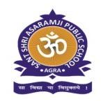 Sant Shri Asaramji Public School