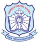 Lourdes Central School