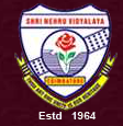 SHRI NEHRU VIDYALAYA MATRICULATION HIGHER SECONDARY SCHOOL
