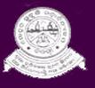 Top Institute MOHAN SUBUDHI COLLEGE, BARAMBA details in Edubilla.com