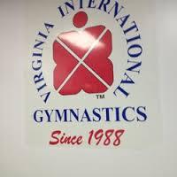 Virginia International Gymnastics Schools